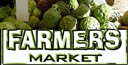 farmers-market-temecula