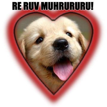 We Love Murietta