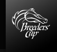Breeders Cup Logo