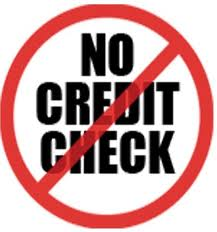 Bad Credit OK